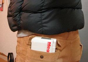 Pocketin