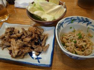 Torikawa